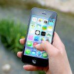 (2017年版)iPhone作曲はこれだけあれば大丈夫、なアプリを紹介するよ。